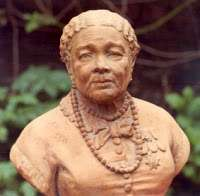 Mary Seacole Statue to Be Unveiled at London Hospital