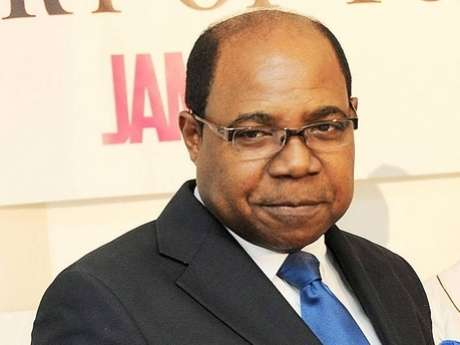 Bartlett Promises to Protect Integrity of TEF