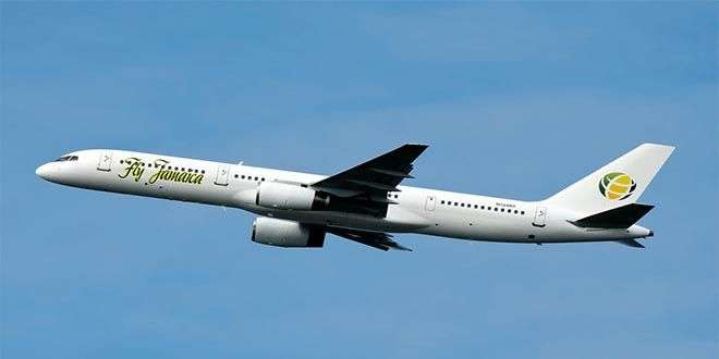 STUDY: Ja have the highest airport fees and taxes in the Caribbean