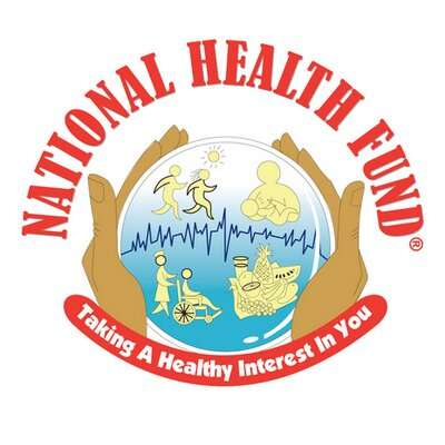 NHF to Increase Subsidies
