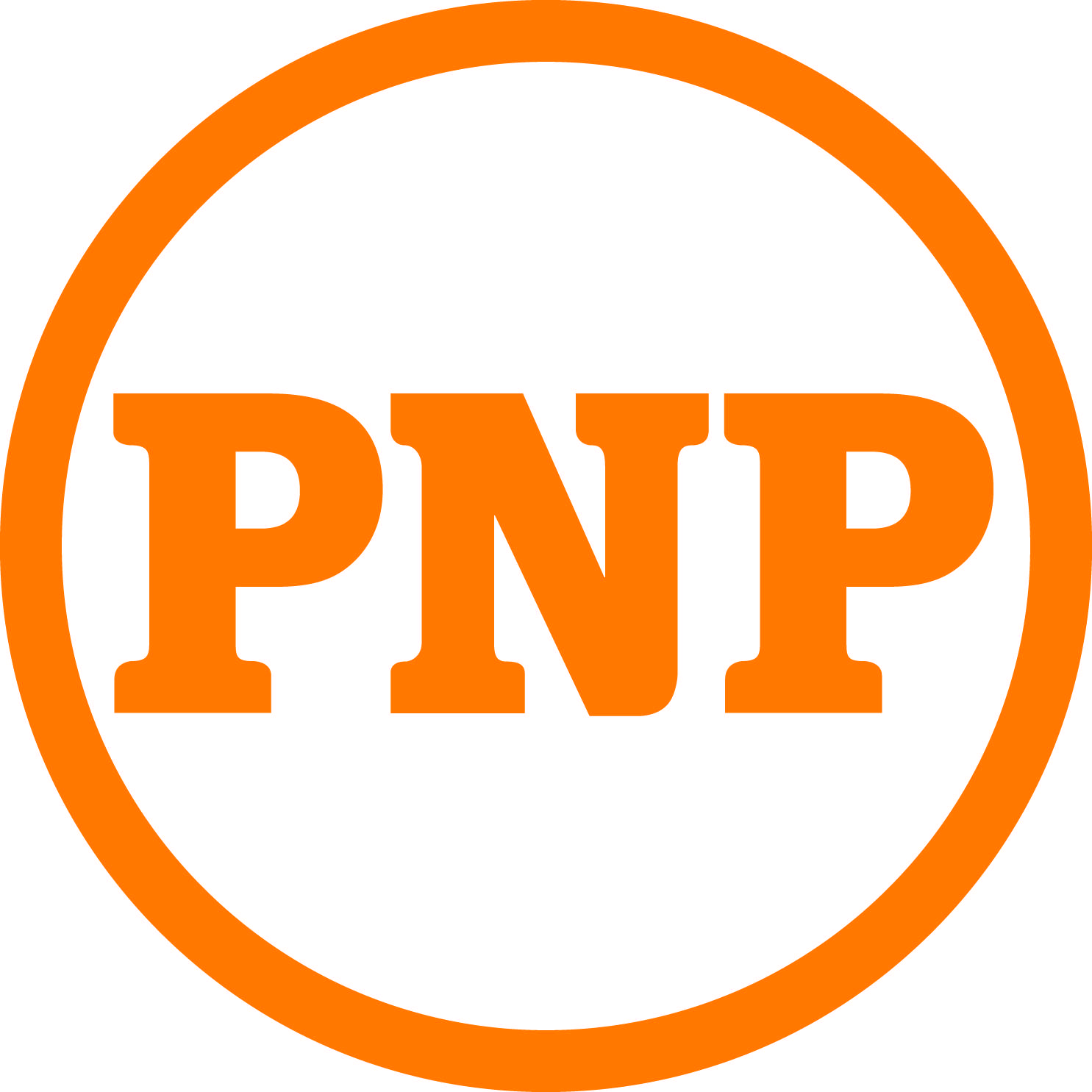 PNP Says It Will Continue To Demand Release of Holness Statutory Deductions