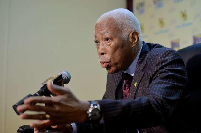 Ja Blasts Dom-Rep's Anti-Haitian Stance