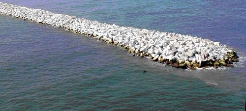 Gov't Pressing Ahead with Negril Breakwater – McNeill