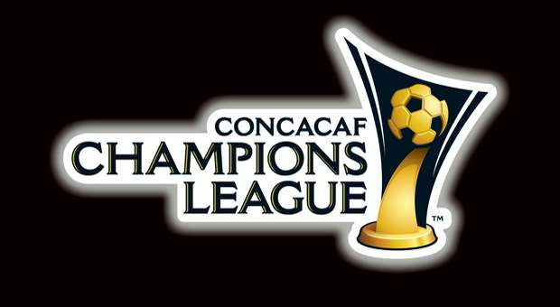 Mobay Utd Drafted in CONCACAF Champion's League