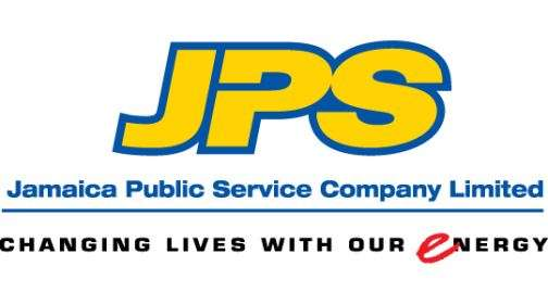 JPS Customers To See Average 8% Increase In Bills This Month