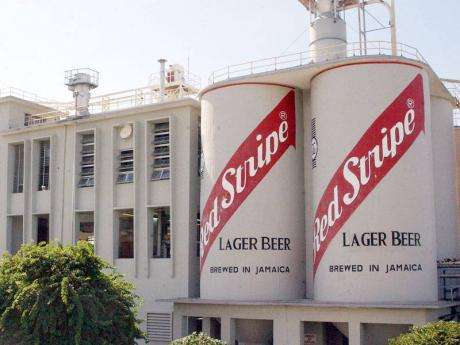 Red Stripe Promises 'Competitive Exit Packages' in Redundancy Programme