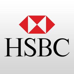 HSBC Heads to Jamaica?