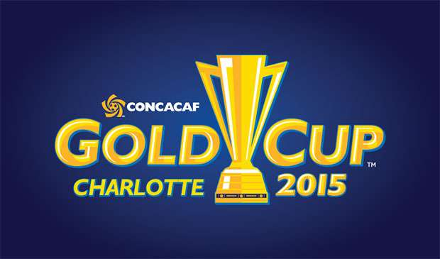 CONCACAF Gold Cup Kicks Off