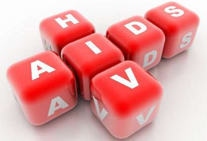 Stigma & Discrimination Still Preventing 14-Thousand Persons Living with HIV/AIDS from Seeking Treatment