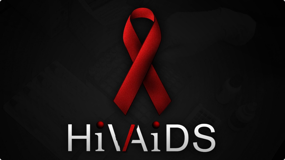 Ja/T&T In HIV/AIDS Row