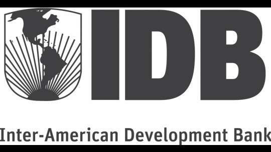 IDB Moves to Help Bahamas Fight Crime