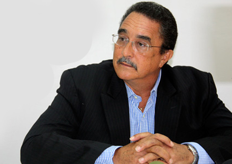 St. Lucia Moves to Join CCJ