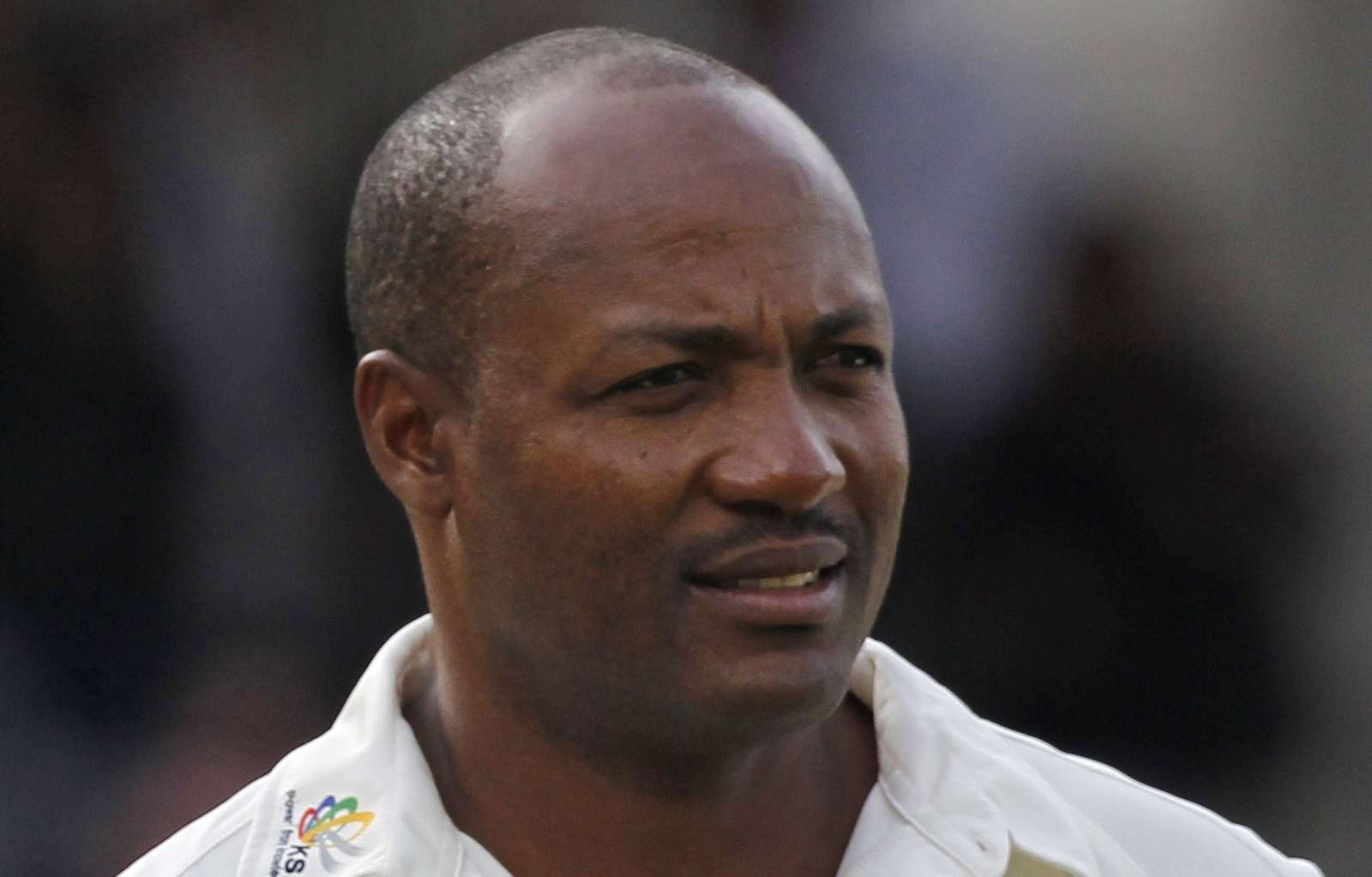 West Indies Not Producing Good Test Cricketers – Lara