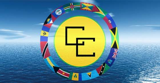 Seprod Boss for Enforcement of CARICOM Rules