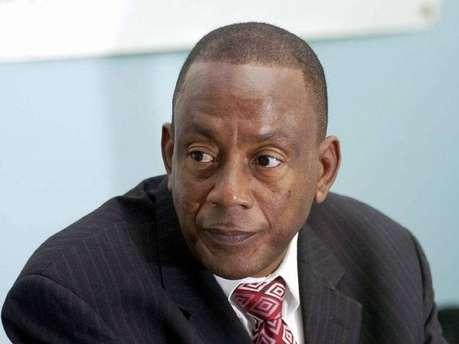 'A Plot to Destabilize': MoBay Mayor on Crimewave