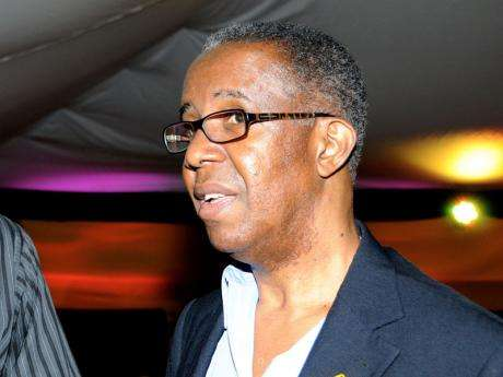 Firm Stance for 'Driving High' – Jones
