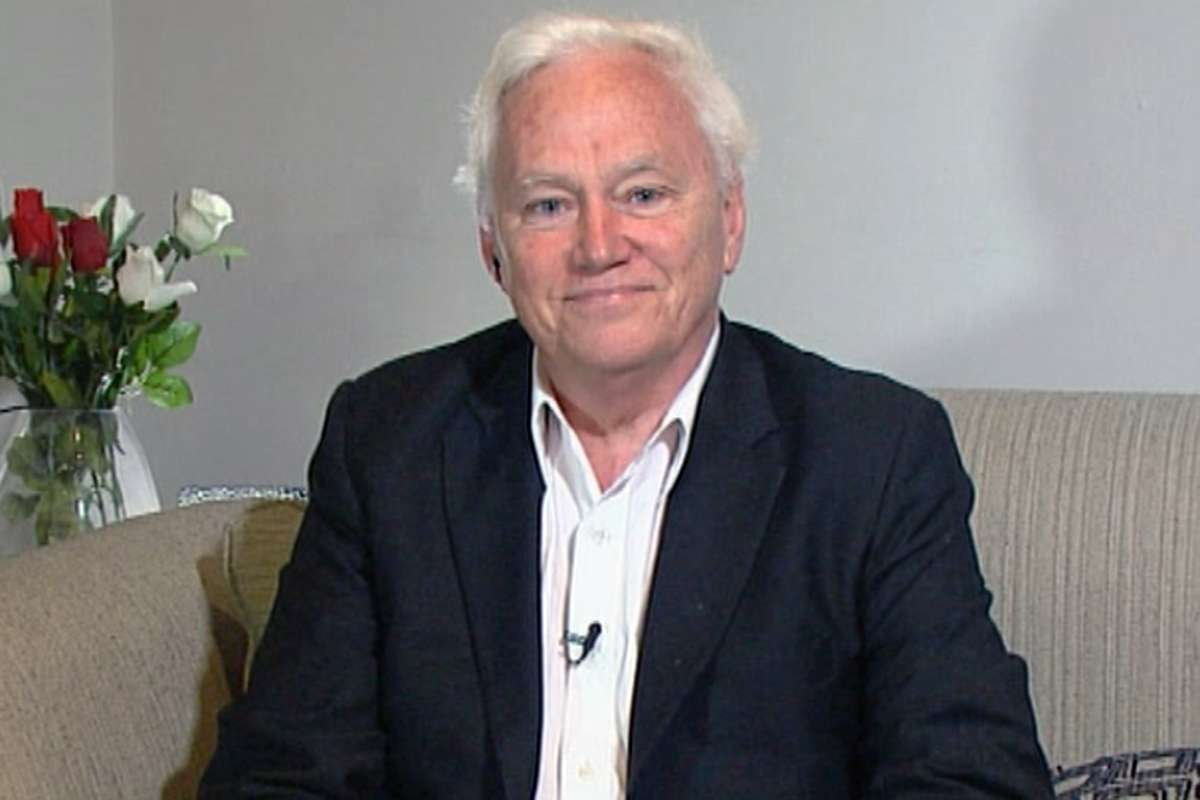 Former New Zealand Minister Outlines GoJ Divestment Options