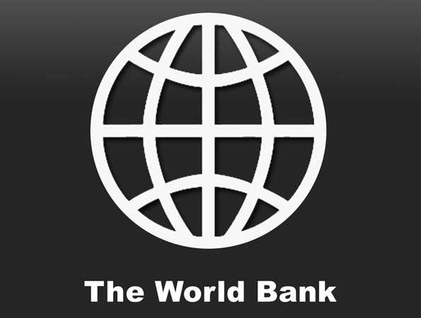 'Ease Austerity; Boost Growth' – World Bank to GOJ