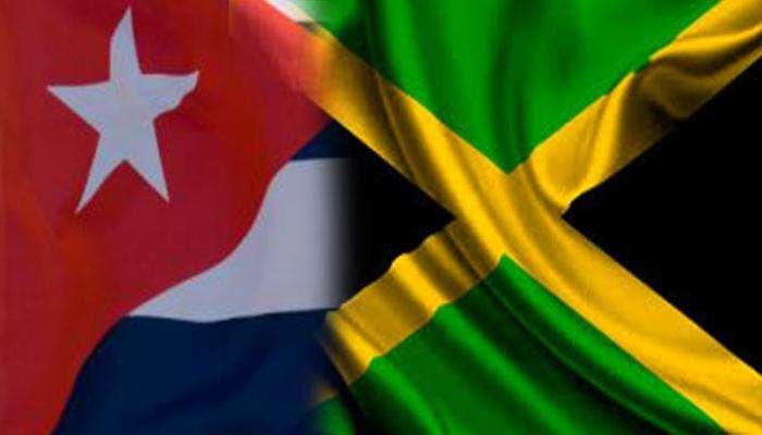 Cuba: A Threat to Jamaican Tourism?