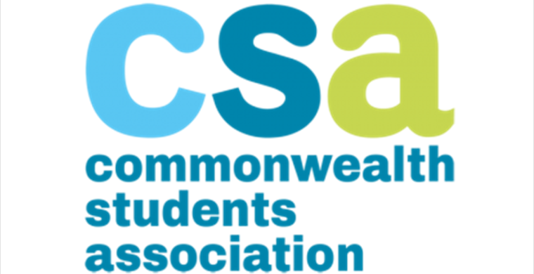 CSA Opposes Increase in 6th Form Fees