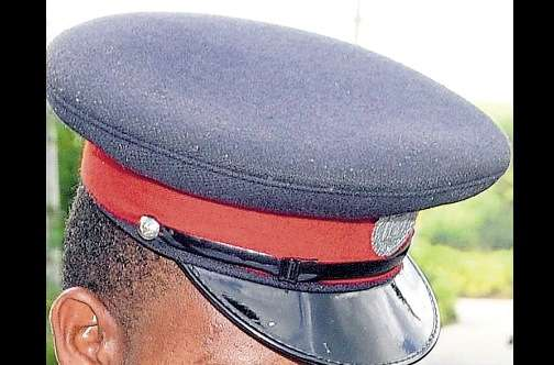 'Improve Mental Screening for Cops' – Dr. Abel