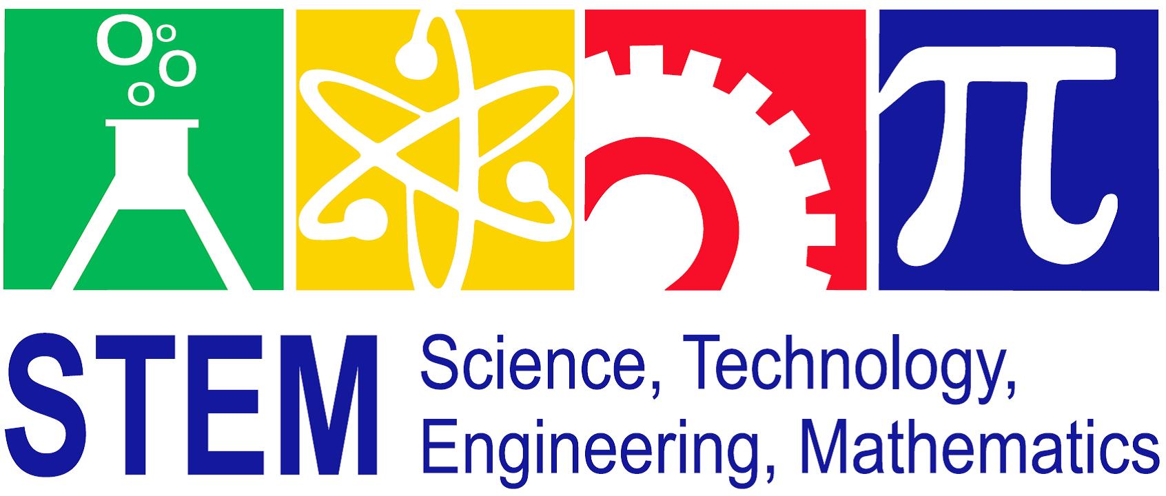 Decline in STEM Passes at CXC