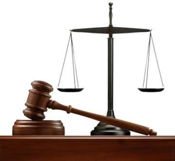 'Rule of Law' Now Jamaica's Top Priority