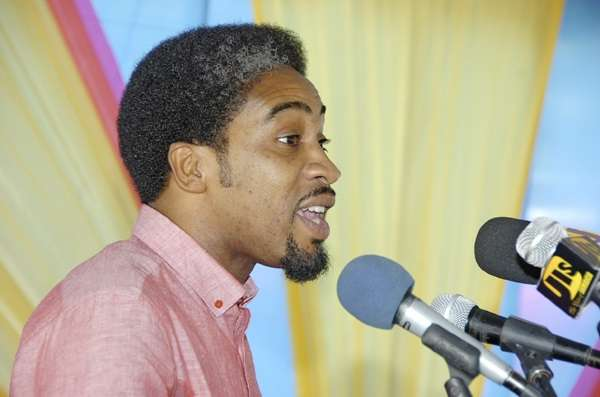 No Shortage of Medical Personnel At Spanish Town Hospital – Cooke