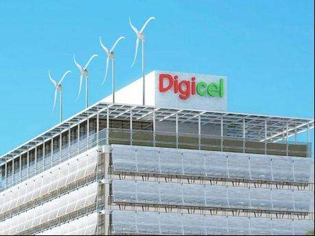 Digicel Extends Deadline For BondHolders To Agree To Repayment Terms