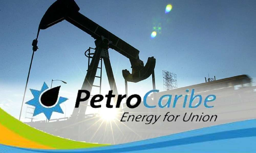 Assessing the PetroCaribe Deal – Pt III