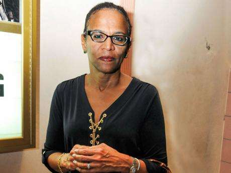 PetroCaribe Buyback 'A Game Changer' – IDB