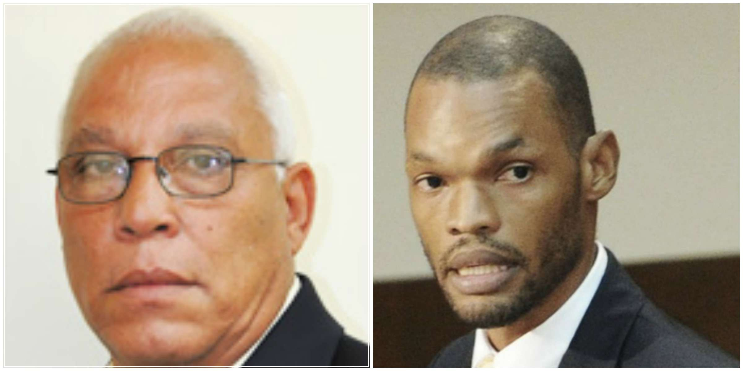 Pryce Secures Injunction