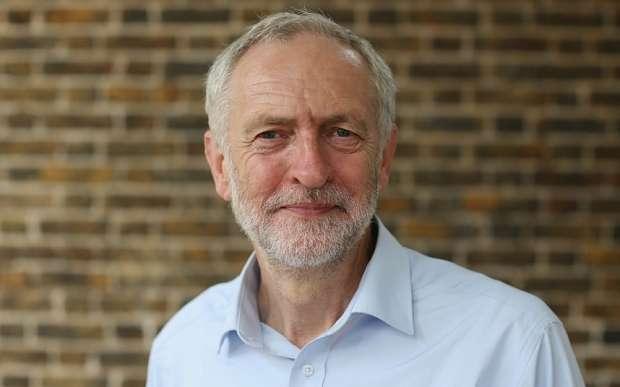 'Jamaica Deserves More' – Corbyn