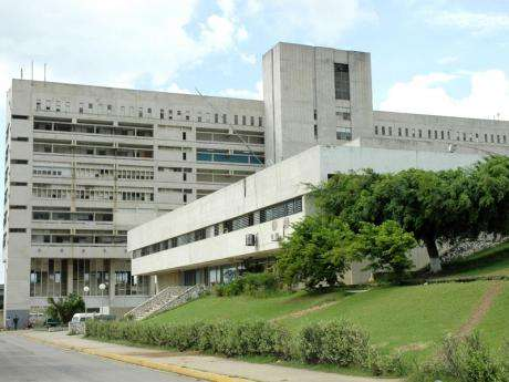 Gov't Willing to Shut Down Cornwall Regional Hospital if Necessary