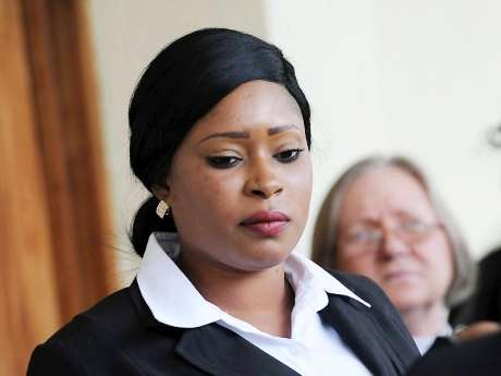 B'dos AG on Myrie Lawyer Payments