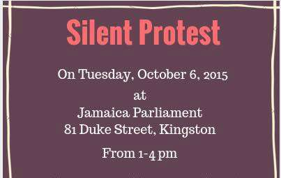 Group to Protest Prison Deal Outside Parliament Today