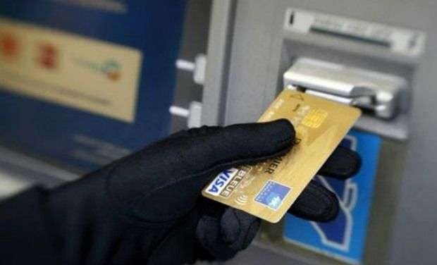 ATM Scammers Fleece Thousands from Linstead Residents Bank Accounts