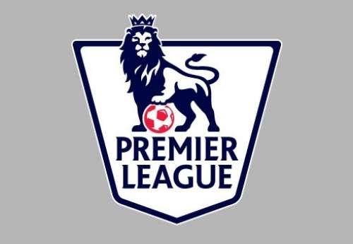 FLOW Acquires Barclay's Premier League