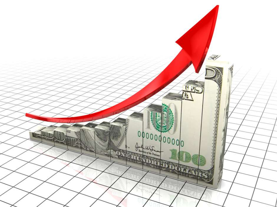 Jamaican Economy Grew By 1.3% For Q2
