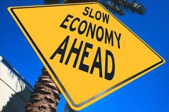 Multi-Laterals Discuss Slowdown in ECLAC
