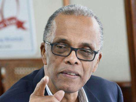 Political Analyst Says FID May Need External Help To Probe Ruel Reid/CMU Money Scandal