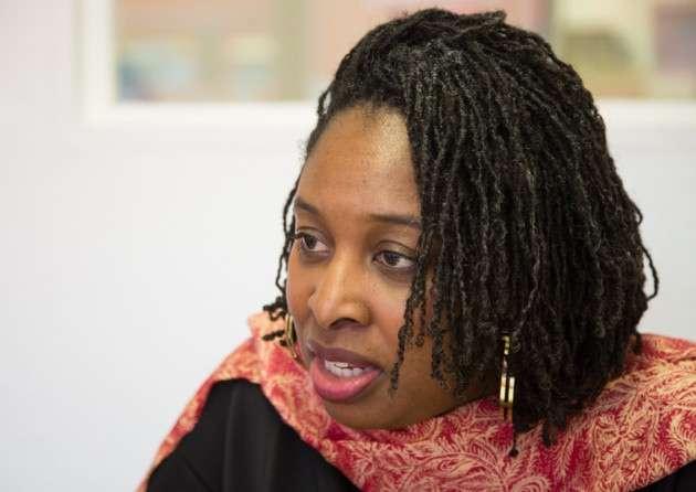 UK MP Urges GoJ to Reject Prison Deal