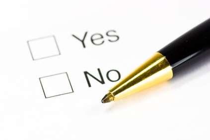 Parties Respond to Polls