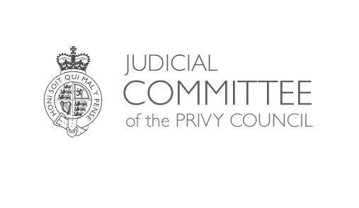 Govt Spends Over $160m on Privy Council Appeals