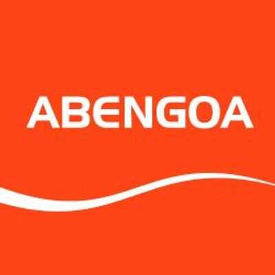 Abengoa's CEO Resigns Amid Bankruptcy Proceedings