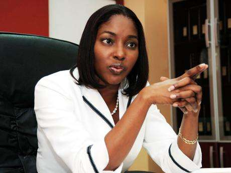 Auditor General Raises Concerns Over Lack of Transparency in Hiring Consultants