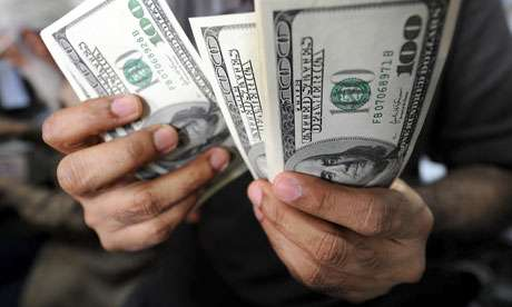 Remittances Highest in Latin America & Caribbean – World Bank Report