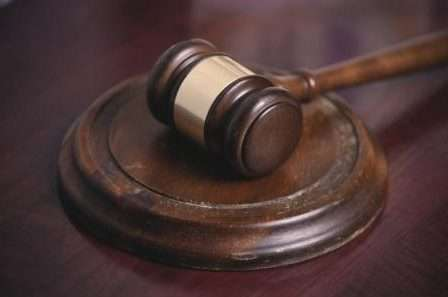 22 Convicted, Sentenced In St. James Last Week