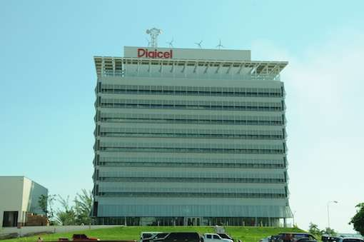 Digicel Jamaica Steps Up Efforts to Bring Relief Aid to Dominica