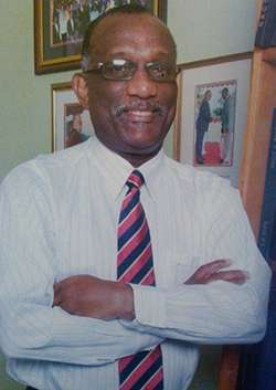 UWI Dean Chides Media Coverage of #DeadBabiesScandal
